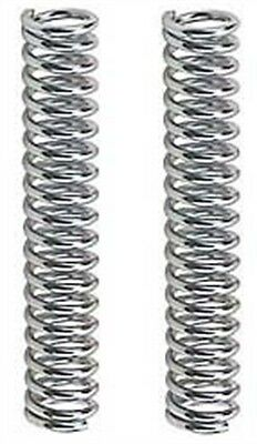 "Century Spring C-756 2 Count 3-1/2"" Compression Springs"