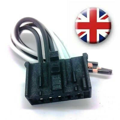 Alternator together with 181674522269 in addition 231677335601 in addition 221919542378 likewise Heater Parts. on vauxhall wiring harness repair kit
