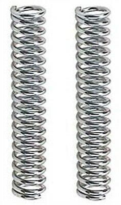 "Century Spring C-566 2 Count 3/4"" Compression Springs"