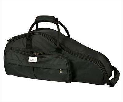 Jakob Winter JWC 99092 Alto Saxophone Gig Bag Soft Case **NEW**