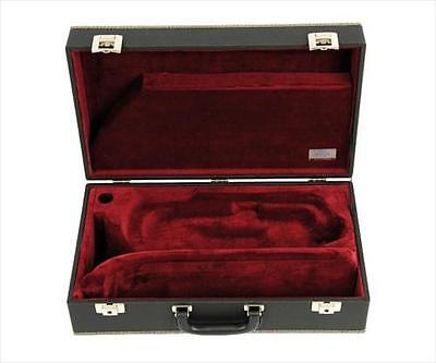 Jakob Winter JW 360 Wooden Rotary Valve Trumpet Case **NEW**