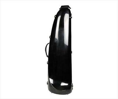 JW Eastman CE 276 B Fibreglass Tenor Trombone Hard Case BLACK **NEW**