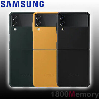 GENUINE LifeProof Frē Case fre Samsung Galaxy S7 SM-G930 Dust Shock Water Proof