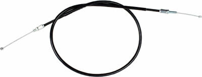 Honda Pull Throttle Cable- Motion Pro 02-0315