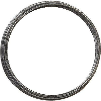 20/Pack Hillman Fastener Corp 123187 Twisted Guy General Purpose Wire