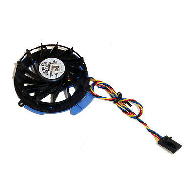 Dell Optiplex 740 745 755 760 SFF Hard Drive Fan CM740 NY290