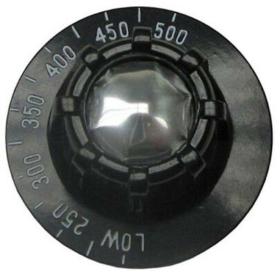 All Points 22-1215 Control Knob & Dial