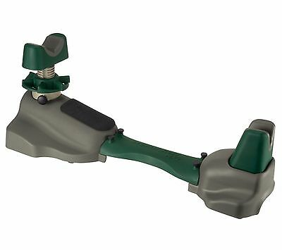 Caldwell Steady Rest NXT Rifle Shooting Rest #548664
