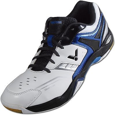 Victor Shoe SH-A710 E neon-yellow  Badminton Shoe