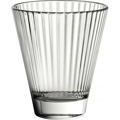 9oz Diva Old Fashioned Tumbler Pack of 24