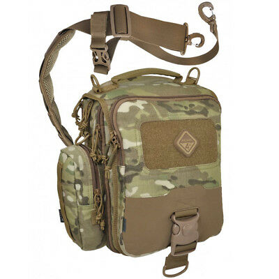 Hazard 4 Kato Tablet Netbook Mini-Messenger Shoulder Bag Tactical Army Multicam