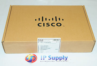 *BRAND NEW* Cisco EHWIC-4G-LTE-AU Wireless WAN Interface Card 6MthWty TaxInv