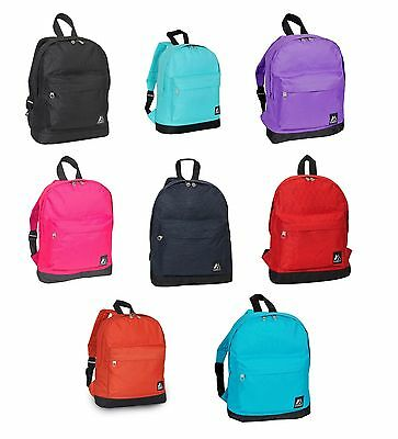 Junior School Kids Small Backpack 10452