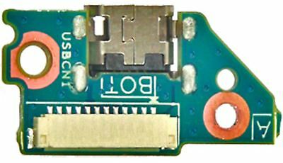 Micro USB Board Tablet Acer Iconia A1-810 A1-811 - 55.L1DN1.001
