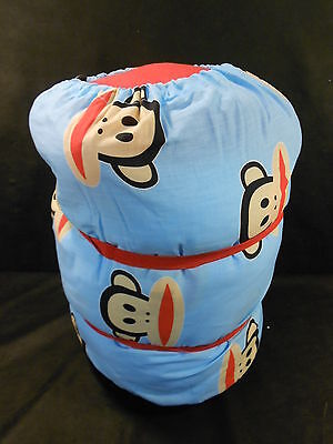 Paul Frank 17470 - Signature Original Sleeping Bag