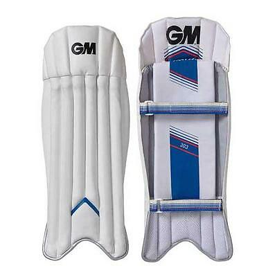 Gunn & Moore Wicket Keeping Pads 303
