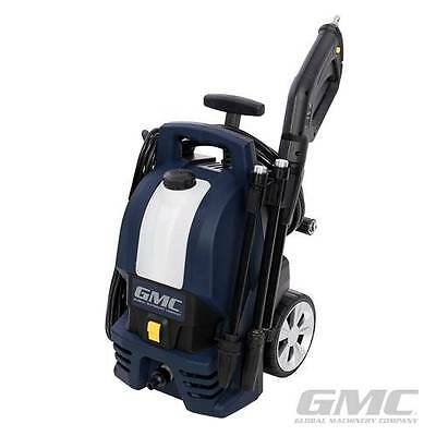 1650W Pressure Washer Sprayer Jet Car Home Wash Cleaner 105bar Max with 5M Hose