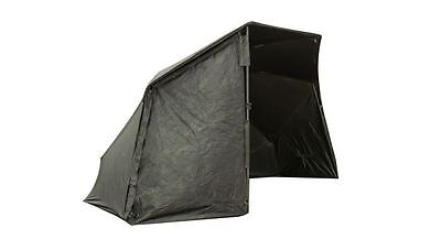 Nash Tackle NEW Scope Black Ops Recon Brolly Side Panel T3910