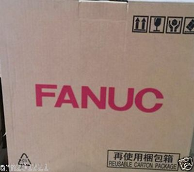 1Pc  New In Box Fanuc A06B-6141-H030