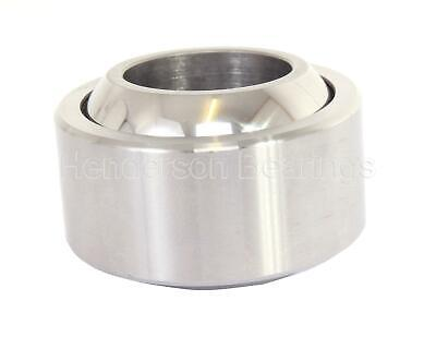 "ABT4(R) 1/4"" NMB Motorsport Stainless Steel Spherical Plain Bearing Chamfer Type"