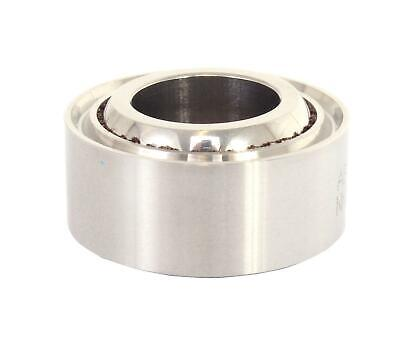 "ABT5V(R) 5/16"" NMB Motorsport Stainless Steel Bearing V-GrooveType"