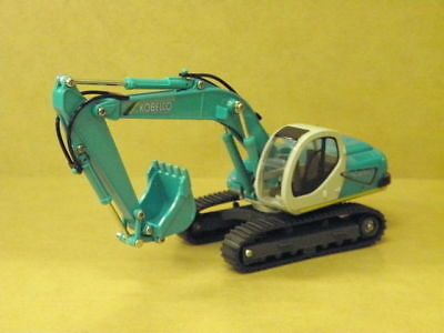 1:52 SK200 ACERS SUPER VERSION EXCAVATOR Diapet 014-01885