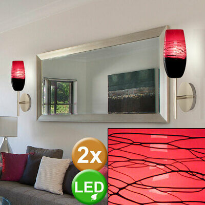 12W LED luxury pendant hanging ceiling lamp light living dining room office WOFI
