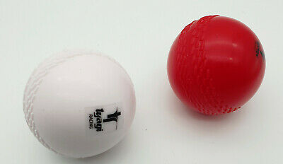 Cricket Wind Soft Ball Outdoor Indoor Training Professional Quality Item