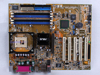 ASUS P4P800S SE MOTHERBOARD WINDOWS 10 DRIVER DOWNLOAD