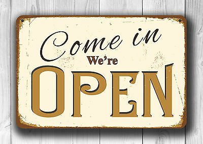 Open Closed Sign Open Closed Door Sign Open Closed Signs Shop Double Sided Sign