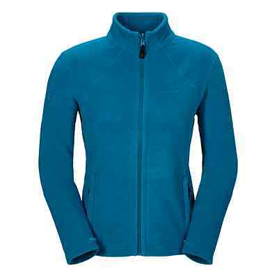 Jack Wolfskin Women's Moonrise RRP £60.00