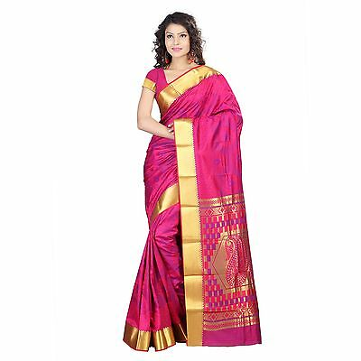 New Designer Pakistani Bollywood Saree Ethnic Indian Wedding Party Wear Dr 4626