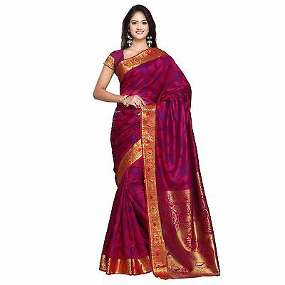 New Designer Pakistani Bollywood Saree Ethnic Indian Wedding Party Wear Dr 4794