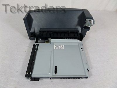 HP Duplex Unit for HP P4014, P4015 and P4515 Series Printers (CB519A)