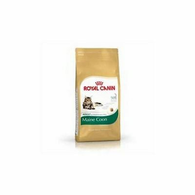Royal Canin Maine Coon (400G)