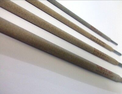 3/32 Inch ARC welding rods electrodes. E6013. Mild steel. YOU CHOOSE QUANTITY..