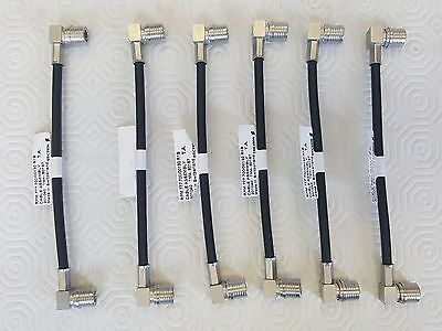 **Lot of 6**Ericsson RPM 777 700/00130R1B - OEM Cable *RPM777700/00130R1B-O*