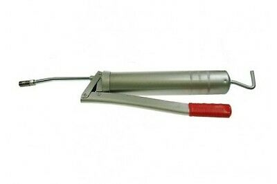 Maypole MP788  Heavy duty manual GREASE GUN