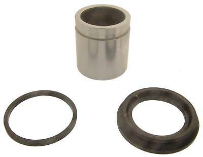 Disc Brake Caliper Piston Front Inner Febest 0376-ES1F fits 07-14 Honda Fit