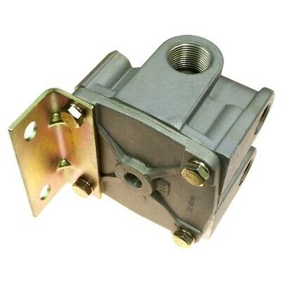 Relay Valve - R12H R-12H - Replaces 103009 Kn28140