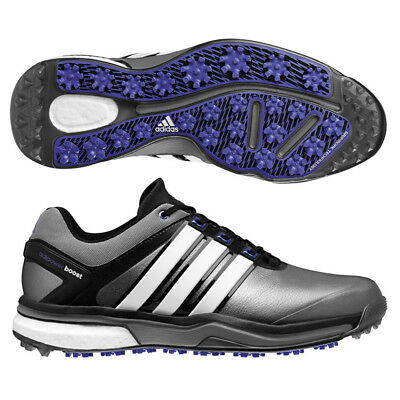 5bbff717d6e1 New Adidas Adipower Boost Golf Shoes FOAM COMFORT TECHNOLOGY - Pick Size    Color