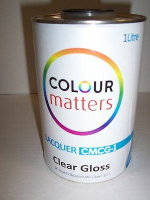Waterbased Xirallic Copper pigment 500ml   by PPG from Merck Crystal Effect