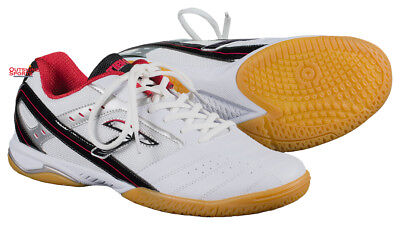 TIBHAR Shoes Dual Speed Professional Table Tennis Shoes