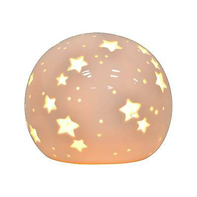 Starry Globe Nightlight - Pillowfort™