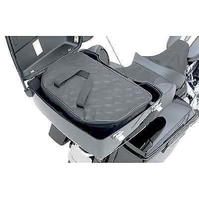 Saddlemen Innenentasche Top Case Koffer Soft Liner Set Tour-Pak Harley® Touring