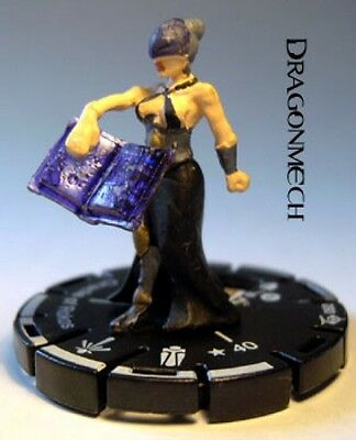 Mage Knight Sorcery #082 Oracle Of Rokos *