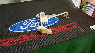 1994-2004 ford mustang gt v6 engine computer bracket mount strap ecu ecm pcm  oem
