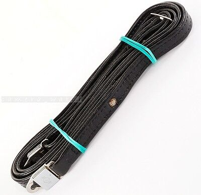 Hasselblad Neck Strap for 500C/M 501CM 503CW 503CX 203FE 553ELX F1600 F1000 500C