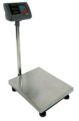 300Kg Kitchen Postal Scale Digital Computing Shop Electronic Price Weight Scales