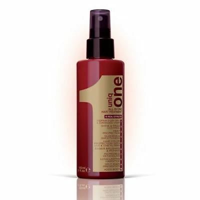 Uniq 1 All in one Treatment 150ml